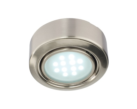 Saxby Lighting Mimi 10203 Round LED Cabinet Light