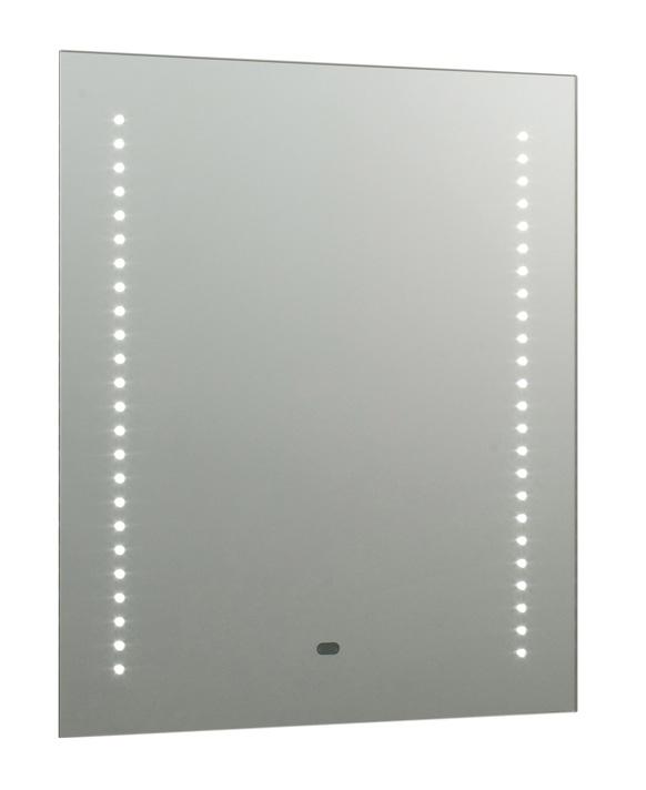 led mirror lights discount led lighting affordable led lighting to