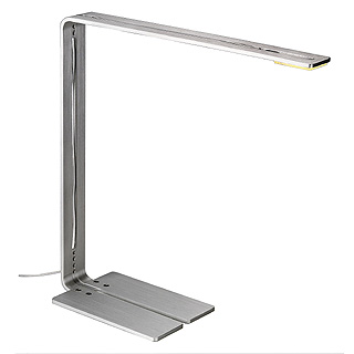 SLV Lighting 146046 Cygnis Desk Lamp