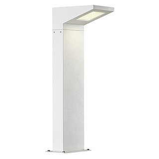SLV Lighting 231301 Iperi 50 Floor Standing LED Light