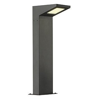 SLV Lighting 231305 Iperi 50 Floor Standing LED Light