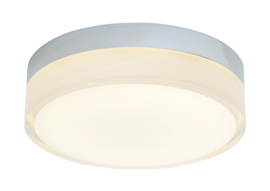 LED Bathroom Lights Discount LED Lighting Affordable LED Lighting To Buy O