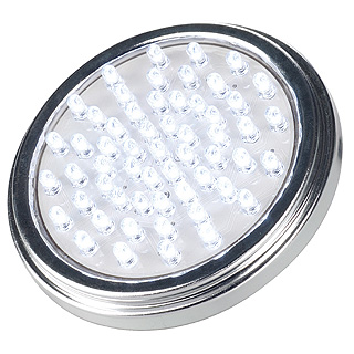 AR111 / QRB111 LED Lamps