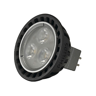 MR16 LED Lamps