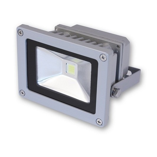 ELED20/CW 20W IP65 Cool White LED Floodlight
