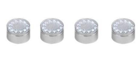 led pond lights discount led lighting affordable led lighting to