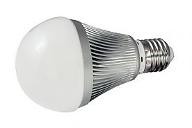 LED GLS Lamps