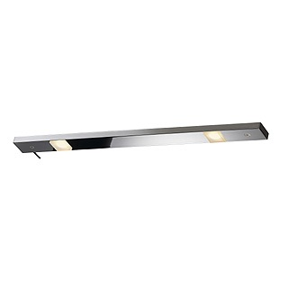 LED Undershelf Lights