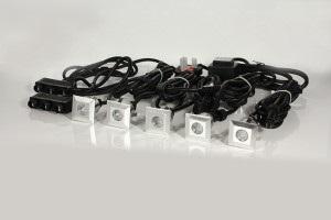 led decking lights discount led lighting affordable led lighting to