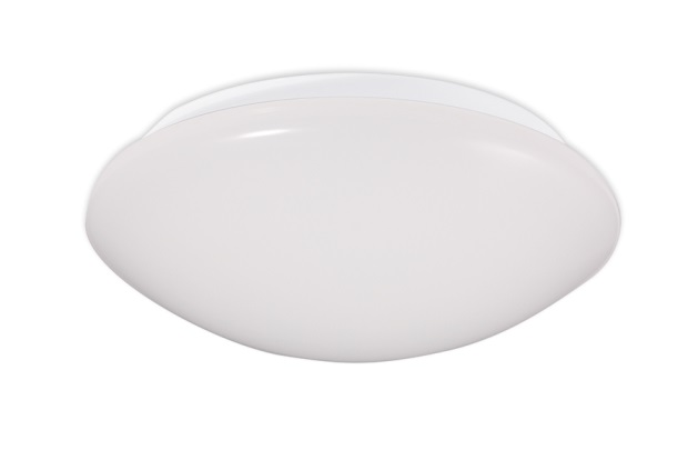 IP20 Decorative Ceiling LED Bulkhead Light