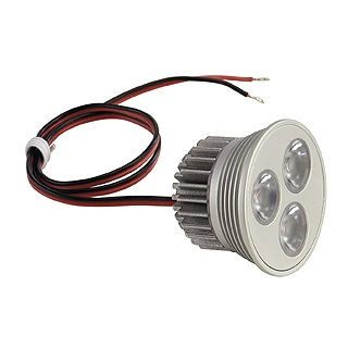 Miscellaneous LED Downlights