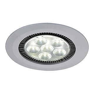 Non Fire Rated LED Downlights