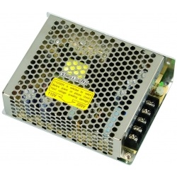 Emco Group PS35W 35w LED Driver