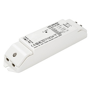 350mA Series Wiring LED Drivers